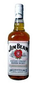 jim beam whait.jpg